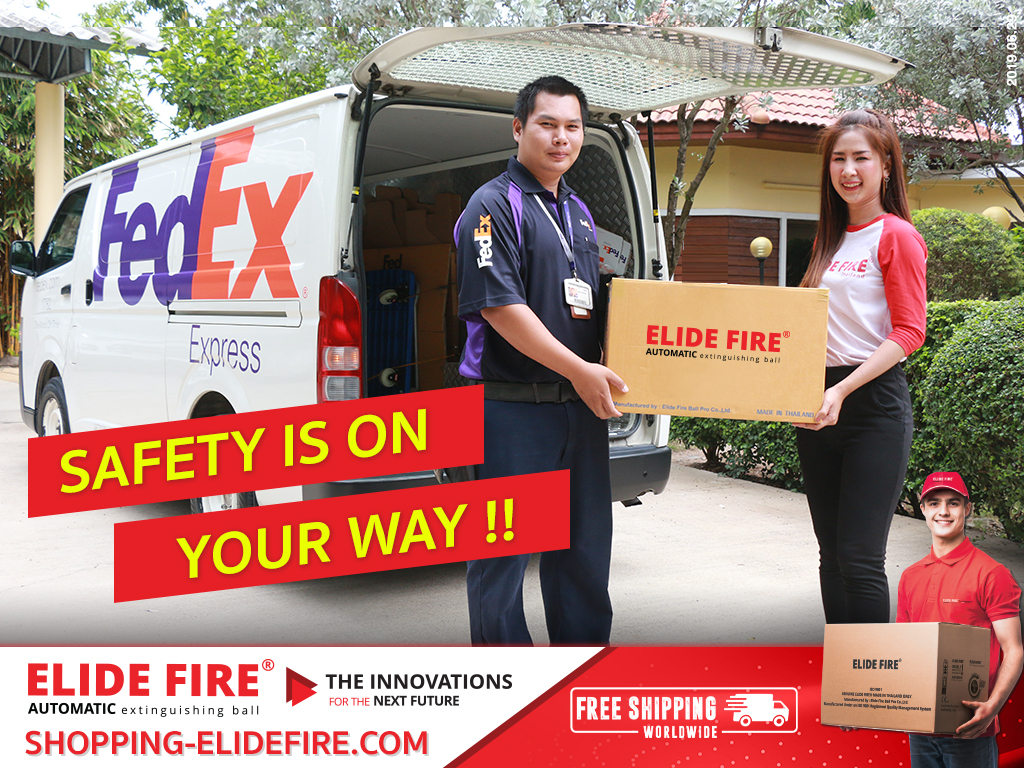 Super shipping service, 7 days to your door for Fedex world service worldwide.